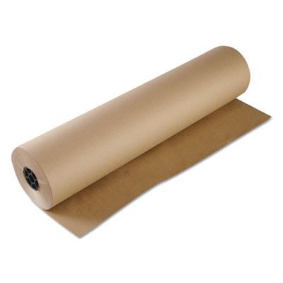 """Kraft Paper 40lb. 36""""x900' 36# 25/PLT"""