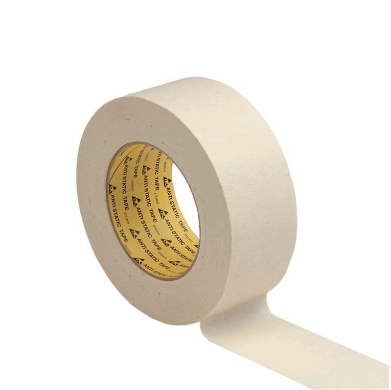 Tape Masking 1.0x60yd Anti Static 36RL/CS