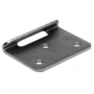 Crating Keeper Plate Only Large 600/CS