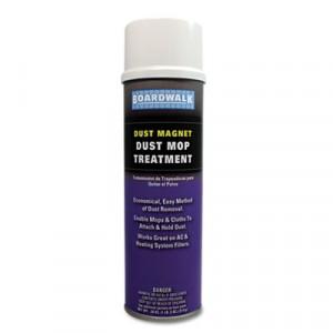 Dust Mop Treatment 20oz can 12/CS