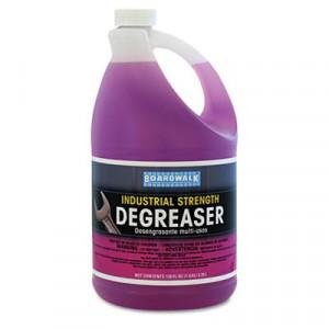 Heavy Duty Degreaser, 1 Gallon Bottle