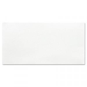 Worxwell General Purpose Towels, 17x17, White