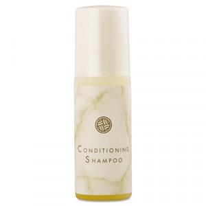 Conditioning Shampoo, .75 oz Bottle