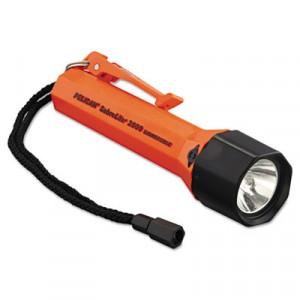 SabreLite 2000 Flashlight, Orange