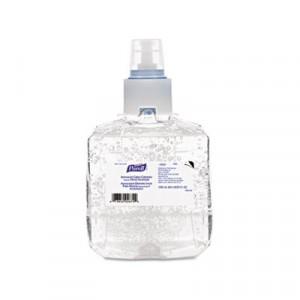 Hand Sanitizer Instant Purell 1200ml 2/CS