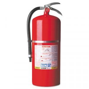 Pro Plus Line Pro 20 MP Fire Extinguisher, 20-A,120-B
