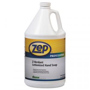 Z-Verdant Lotionized Hand Soap, 1 Gal Bottle