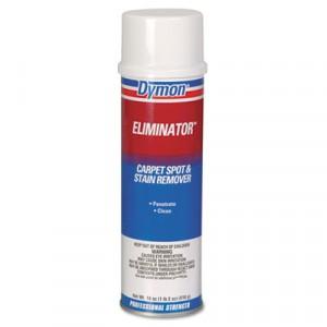 Eliminator Carpet Spot & Stain Remover, 20oz, Aerosol