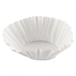 Commercial Coffee Filters, 6-Gallon Urn Style