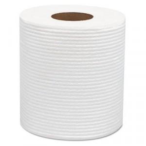 Tissue Toilet 4.5x4 2Ply Kleenex Cottonelle 505SHT/RL 60/CS