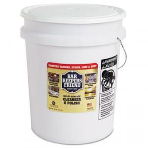 Powdered Cleanser & Polish, 40lbs Box