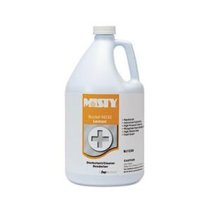 Cleaner Multipurpose Disenfectent and Deodorizer 4/1Gallon