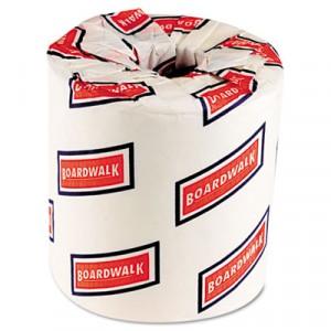 Tissue Toilet 4x4.5 2Ply 500SHT/RL 96/CS