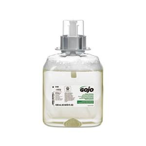 Soap Gojo FMX Green Seal Foam Dispenser Refill 1250ML
