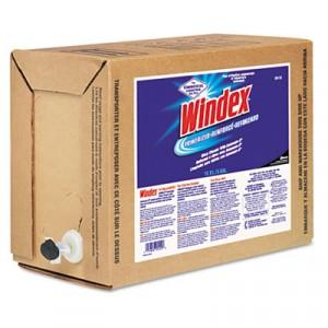 5-Gallon Windex Container