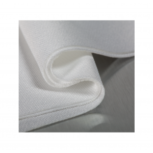 Heavyweight Polyester Cleanroom Wipes - Sealed Edge