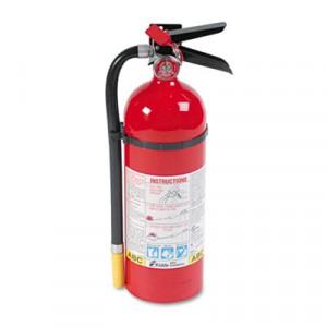 ProLine Pro 5 MP Fire Extinguisher, 3-A,40-B