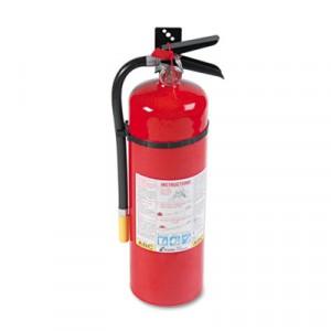 ProLine Pro 10 MP Fire Extinguisher, 4-A,60-B