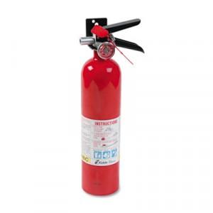 ProLine Pro 2.5 MP Fire Extinguisher, 1A-10-B
