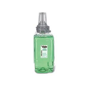 Soap Hand Gojo 1250ML Dispenser Refill Botanical 3/CS