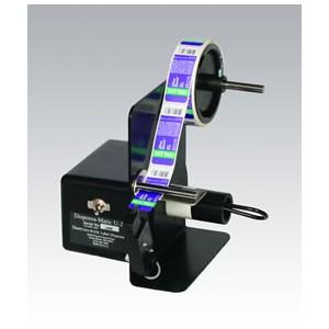 Label Dispensers - automatic dispensers auto dispenser