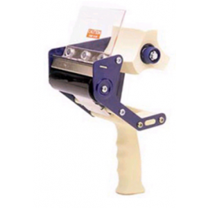 Tape Dispenser Hand Held 4""