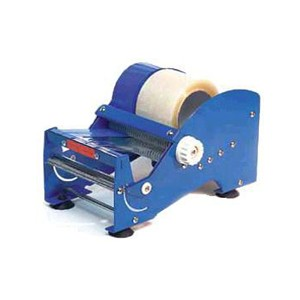 "Tape/Lable Dispenser 6"" Multiroll Capable PN:SL9506"