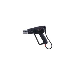 Heat Gun 1200 watts