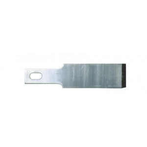 Blade X-Acto #18 Large Chisel Blade 100/BX