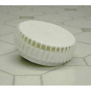 Mini D Stick-Up Deodorant, Mountain Air, 2.5oz, Dispenser