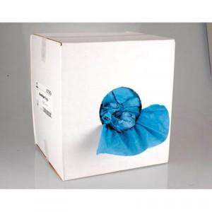 DuraWipe General Purpose Towels, 12x12, Blue