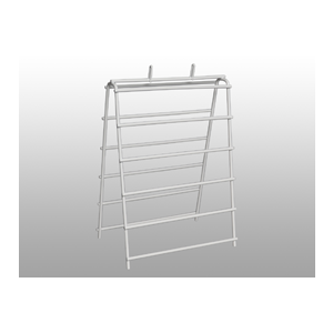 Bag Stand Wire (Saddle Pack)