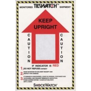 Label Companion For Tilt Watch 500/RL