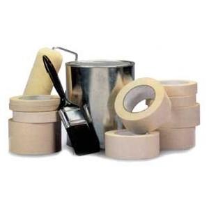 Tape Masking .5x36yd Double Sided 36RL/CS