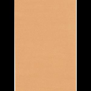 Paper Kraft 30LB 24x36 833/SHTS/BDL
