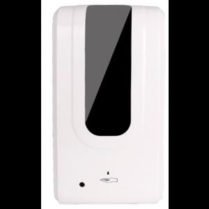 Dispenser Hand Sanitizer Touchless 1200ML Refillable White