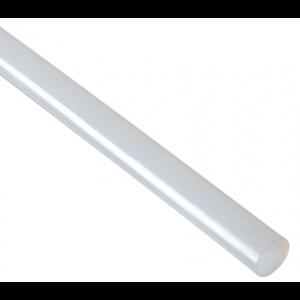 "Hot Melt Glue Sticks 5/8"" 25lb/CS"