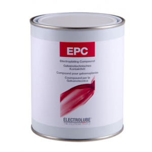 Electro-Plating Compound 1KG