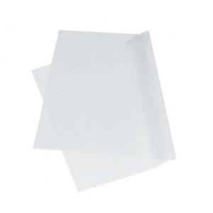Tissue 24x36 #1White (2RMS/PKG) 1,000/PKG 3PKG/CS