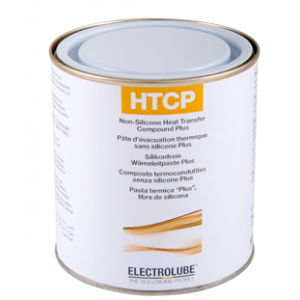 Heat Transfer Compound Non-Silicone 1kg