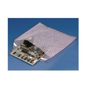 Bag Bubble 18x23.5 Antistatic Lip & Tape 100/CS