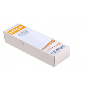 Compound Heat Transfer Non-silicone White 60grm Syringe