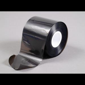 Ribbon Thermal Transfer 2x1345 (50.8mmx410m) Resin 36/CS