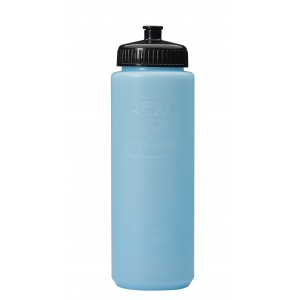 32OZ ESD SPORTS BOTTLE