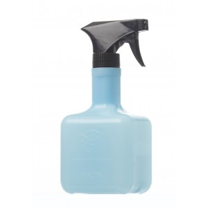 16OZ ESD SPRAY CLEANER BOTTLE