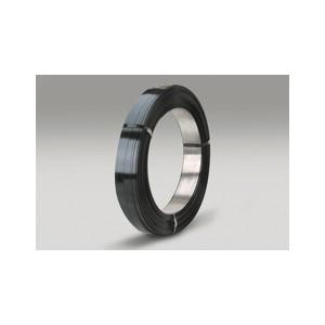 Strapping Steel 1.25x.031x760' Heavy Duty 100#/RL
