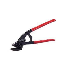 Strapping Cutter .375-.75 Steel Heavy Duty