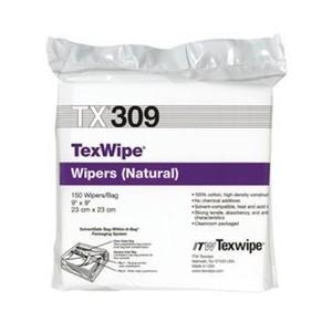 Wipe Cotton/Twill 9x9 Woven 600/BG 6/CS