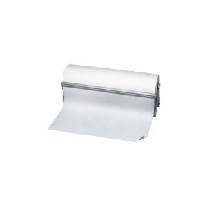White Wrap 48/40 1100' BS40 48#