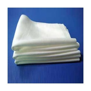 Wipe Polyester Knit 36x72 10/BG 5/CS